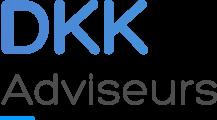 DKK Adviseurs